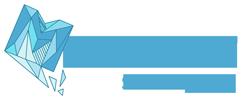 Marmat_logo_242